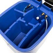 Hebemann Oil Grazer M3 Oil Skimmer - oil grazer m3 easy clean 180x180