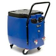 Hebemann Oil Grazer M3 Olie Skimmer - oil grazer m3 transport 180x180